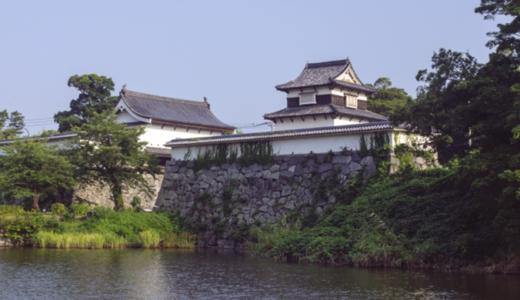 福岡中央郵便局の風景印