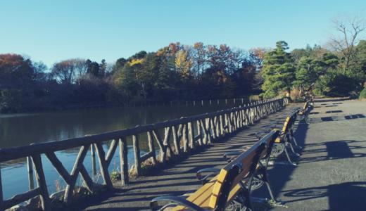 荻窪郵便局の風景印