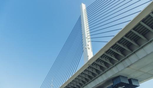 旭川千代田郵便局の風景印