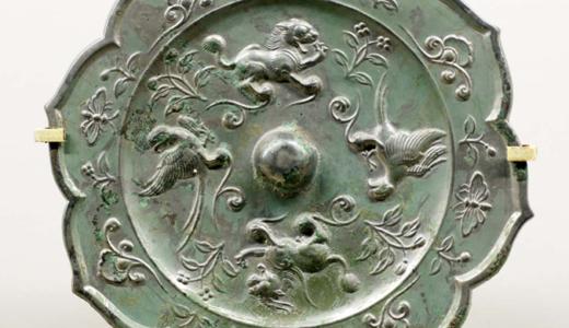 怡土郵便局の風景印