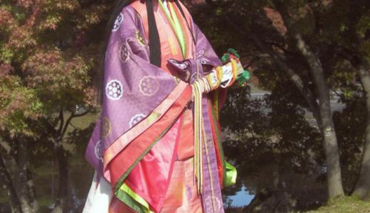 伊予五色姫郵便局の風景印