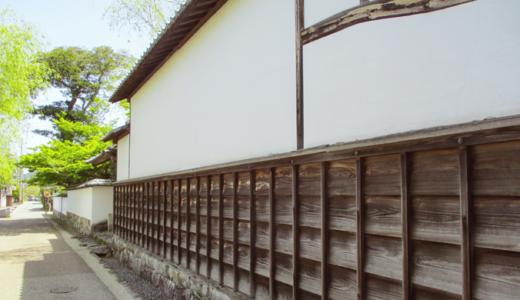 山形七日町五郵便局の風景印