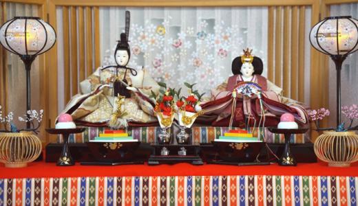 鴻巣郵便局の風景印